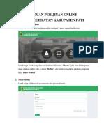 buku-manual.pdf