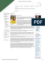 UNICEF - Política Económica y Social - Migración