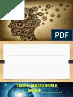 pdf philosophy