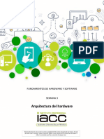 03 Fundamentos Hardware Software