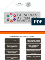 MARCO LEGAL ESCUELA AL CENTRO.pptx