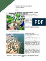 Criterios de calidad ambiental.docx