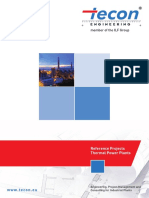 reference-projects-thermal-power-plants.pdf