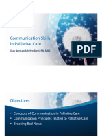 Communication_skill_in_Palliative_care_PDF.pdf