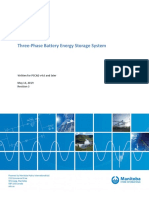 three_phase_battery_energy_storage_system.pdf