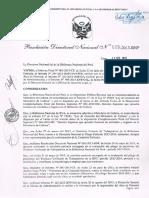 Convenio Colectivo 2013-2014