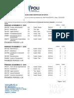 NOTAS FINALES POLI.pdf