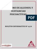 BOLETIN INFORMATIVO N° 05_18