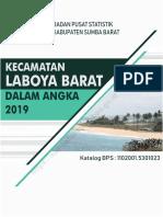 BPS2018