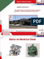 Mecanica Diesel 2018.ppt