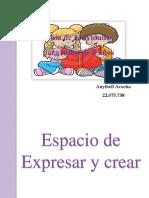 101550275-Actividades (1).pdf
