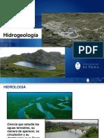 Cap.11.Hidrogeología.pdf