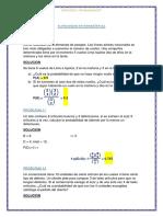 329346277-Grupo-Genuino-de-Estadistica.pdf
