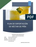 271455823-PROYECTO-NECTAR-DE-PINA-docx.docx