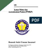 PMKP 2.1 Pedoman-PMKP-2019.doc