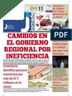 jornada_diario_2019_08_1
