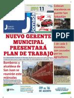 jornada_diario_2019_08_4