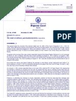 Ty vs Court of Appeals, G.R. No. 127406, Nov. 27, 2000