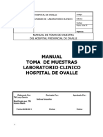 MANUAL TOMA DE MUESTRA DE LABORATORIO.pdf