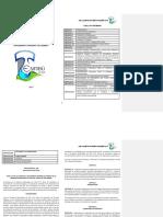 Reglamento Interno de Trabajo (Lognis)