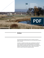 Ponds Cover