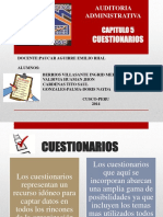 AUDIT+-ADMITVA-capitulo5-cuestionarios-140725172126-phpapp01