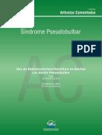 Ac Sindrome Pseudobulbar 52915