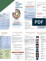 Dépliant Info Contact _Garda 911 A_ MR_FR