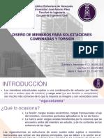 Diapositivas Miembros Para Solicitaciones Combinadas (1)