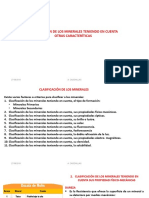 EDAFOLOGÍA 05 MINERALES - OTRAS CARACTERÍSTICA - 2018-II.pdf