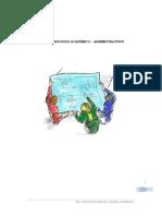 guia_de_procesos_academico_administrativos.pdf