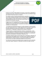 CAPACIDAD DE AGUA EN EL SUELO ROSA IMPRIMIR.docx