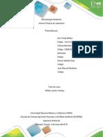 INFORME PRACTICA DE LABORATORIO MICROBIOLOGIA AMBIENTAL.docx