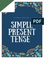 Chapter 1 Simple Present Tense.pdf