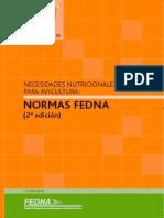 fedna