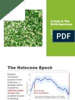 01 - Anthropocene (updated).pptx