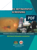Diabetic_Retinopathy_Screening_Module.pdf