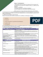 CANDIDIASIS_OROFARÍNGEA_Y_ESOFÁGIC1[1].docx