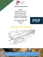 PALA DE CUERDAS.pptx
