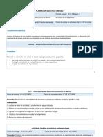 DCSM_Planeacion_docente_u2_2019-2 (3).pdf