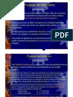 ESTADISTICA-10-2018.pdf