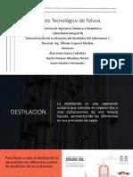 PRESENTACIÓN DESTILACION.pptx