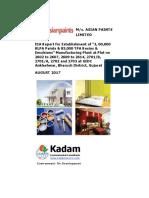Asian Pints EIA Report.pdf