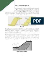 Tema 5 Ok Estabilidad de Talud SCRIB