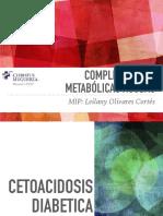 CETOACIDOSIS Y COMA.pdf