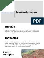 Erosión Antrópica-1