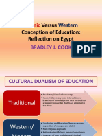 Islamic_Versus_Western_Conception_of_Education.pptx