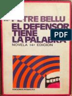 Petre Bellú-El defensor tiene la palabra.pdf