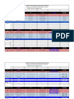 IGA  A_D 2019  LINEA 2 12 SEP 19 (1).pdf