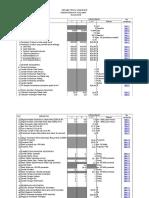 Tabel Profil Puskesmas Tahun 2018.xls